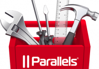 Parallels Toolbox 4.0.1 Crack + Activation Code 2021 For (Mac)