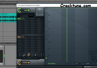 Gross Beat VST Crack For Mac/ Windows Free Download (Torrent)