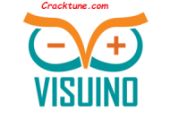 Visuino 7.8.3.290 Crack With Registration Key (Win & Mac)
