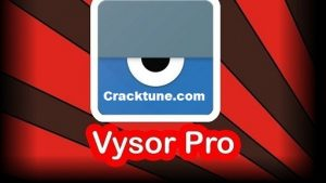 Vysor Pro 3.1.4 Crack Full License Key (2021) Download