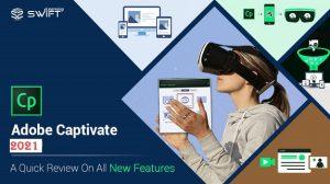 Adobe Captivate 2021 V11.5.5.553 Crack Full Torrent (Win/Mac)