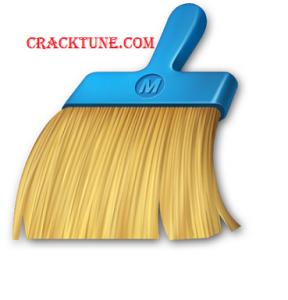 Clean Master Pro 7.5.4 Crack + License Key (2021) Download