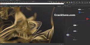 Redshift Render 3.0.47 Crack for C4D/3dsMax/MAYA x64 {Torrent}