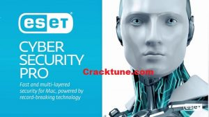 ESET Cyber Security Pro 8.7.700.1 Crack with License Key (Mac)