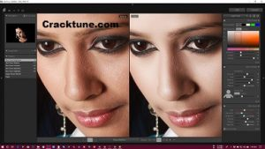 SkinFiner 4.0 Crack + Activation Code Free Download