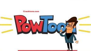 Powtoon 2021 Crack Activated Offline Installer Version [Torrent]