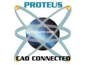Proteus 8.12 SP0 Full Crack + Keygen Professional Version [2021]