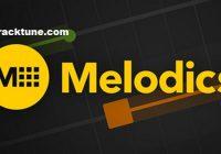 Melodics 2.1.6079 Crack + Torrent (Mac) Free Download