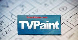Tvpaint 11.5 Crack Mac [Keygen + Torrent] Free Download